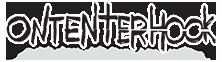 Ontenterhook - a thrillerish webcomic collective
